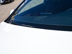 2017款C 200 4MATIC 轿跑车 雨刷