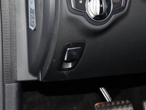 2017款C 200 4MATIC 轿跑车 驻车制动器