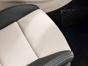 2018款250 4MATIC 空间座椅