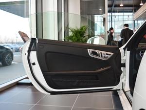 2017款200 时尚型 驾驶位车门