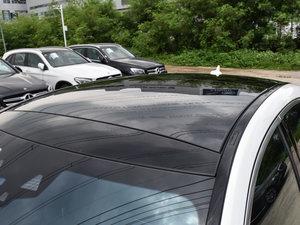 2018款S 450 L 4MATIC 车顶