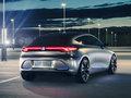 法兰克福车展新能源汽车盘点