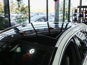 2018款C 300 车顶