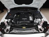 其它奔驰E级(进口)发动机