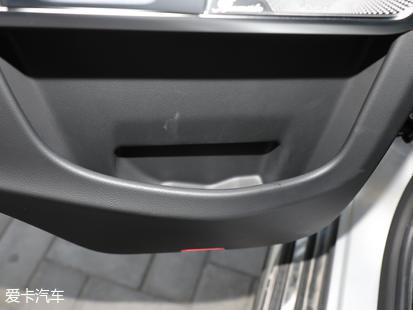奔驰(进口)2019款奔驰G级