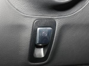 2019款G 500 驻车制动器