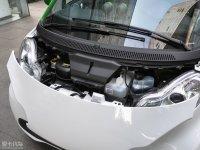 其它smart fortwo 电动车其它