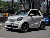 �������smart fortwo���45��
