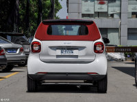 �������smart fortwo����
