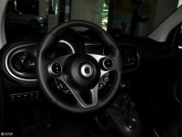 ���smart fortwo������