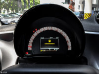���smart fortwo�DZ�