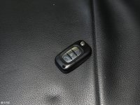 其它smart forfour钥匙
