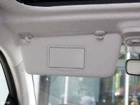 空间座椅smart fortwo遮阳板