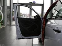 空間座椅smart forfour駕駛位車門