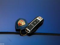 其它911鑰匙