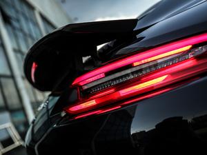2019款Carrera S Cabriolet 其它