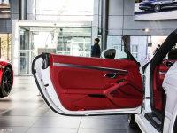 空間座椅718駕駛位車門