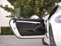 空间座椅Cayman驾驶位车门