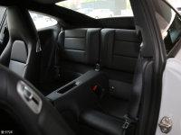 空间座椅911后排座椅