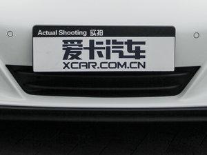 2016款Carrera 4S 中网