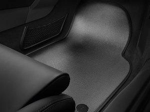 2016款Boxster S 增强套件版 空间座椅