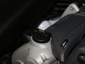 2016款Turbo S  其它