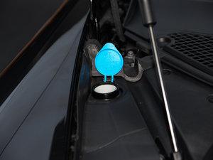 2017款Turbo  其它