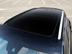 2018款3.0T 车顶