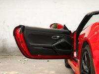 空间座椅718驾驶位车门