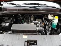 其它五菱宏光PLUS发动机