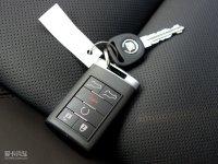其它凯雷德混动钥匙