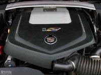 其它凯迪拉克CTS双门发动机