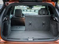 空间座椅凯迪拉克XT4(海外)空间座椅