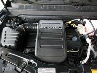 其它科帕奇(进口)发动机