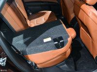 空间座椅福特Fusion 空间座椅