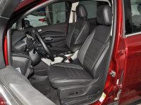 空间座椅福特C-MAX 前排座椅