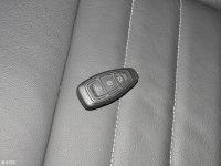 其它福特C-MAX 钥匙