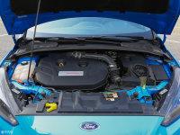 其它福克斯RS发动机