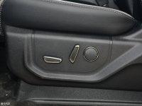 空间座椅福特F-150座椅调节