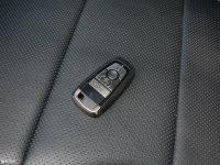 其它福特F-150钥匙