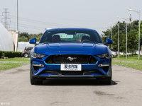 整体外观Mustang纯正