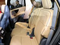 空间座椅飞行家空间座椅