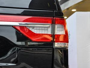 2016款3.5T AWD 尾灯