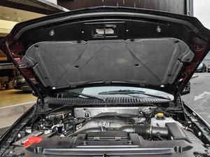 2016款3.5T AWD 其它