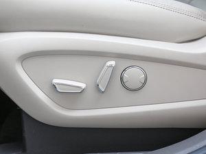 2017款2.0T 两驱尊享版 座椅调节