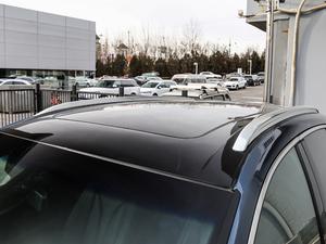 2019款2.0T 两驱尊享版 国VI 车顶