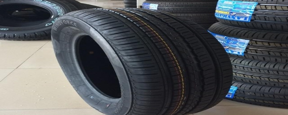 18565r15轮胎是什么意思?