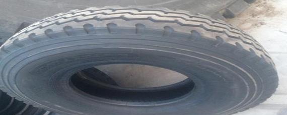 汽车冷知识:advance轮胎是什么牌子
