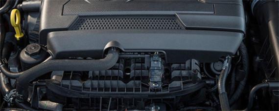 汽车冷知识:双离合离合器片多久换一次