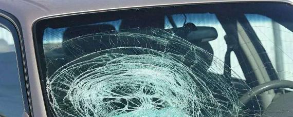 汽车冷知识:前挡风玻璃开裂修复还会再裂吗